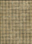 Countryside Easy Walls Wallpaper Cottage Plaid CTR66309 By Chesapeake For Brewster Fine Decor
